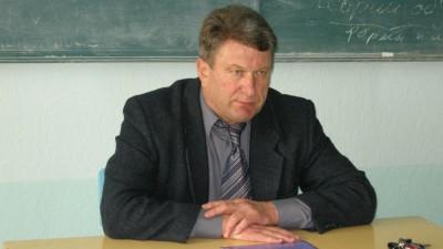 Подробности задержания ректора ДЮА