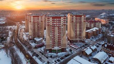 Глава ДНР утвердил правила осуществления риелторской деятельности