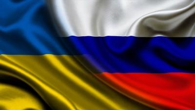 Отставка Суркова и изменение курса по Украине — комментарий Пескова