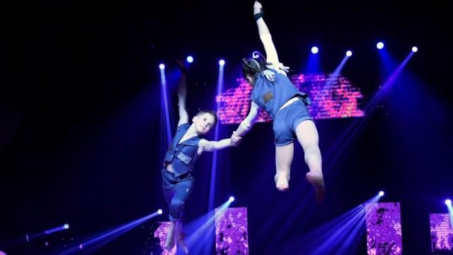 gimnastyi-1.jpg
