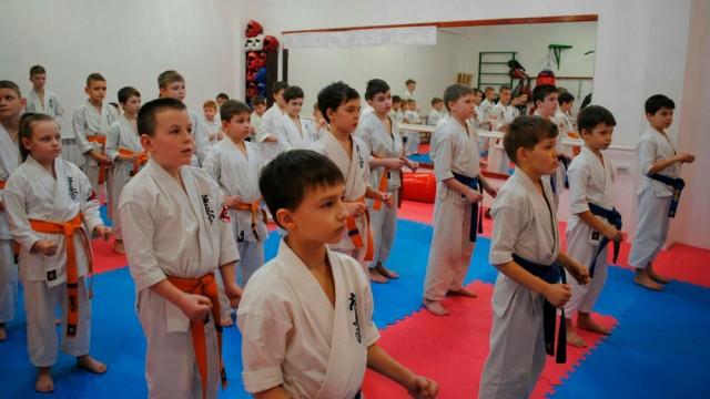 karate`.jpg