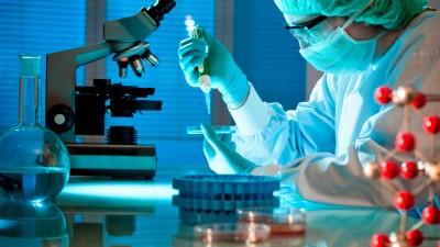 Донецкие ученые изобрели лекарство от инсульта