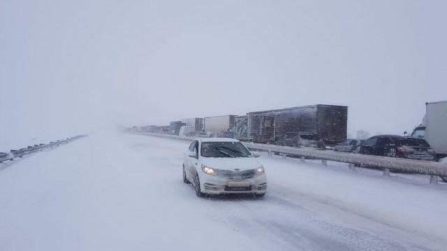 snegopad-rostov-e1581171251383.jpg