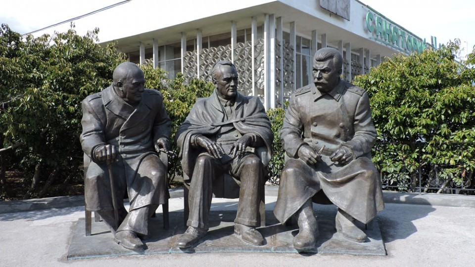 yaltinskaya-konferentsiya.jpg