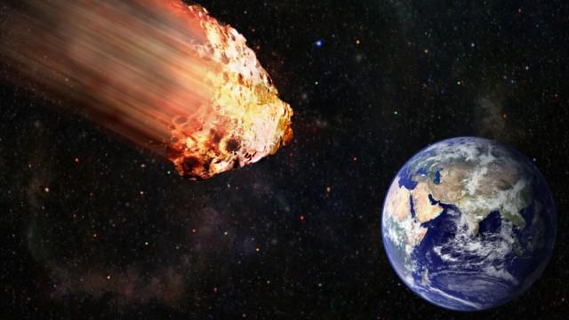 asteroid-1.jpg