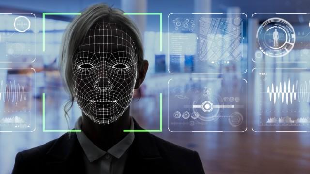 biometriya-e1583597299219.jpg
