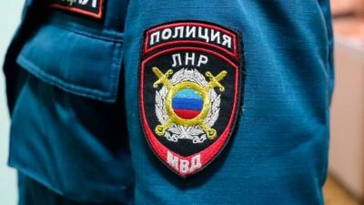 В ЛНР задержали более 50 человек, незаконно прибывших из Украины
