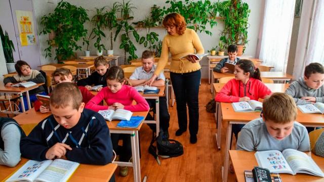ucheniki-shkola-shkolniki-deti-uchitel.jpg