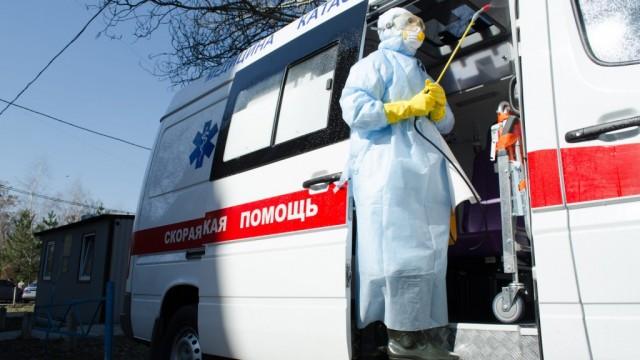 koronavirus-dnr-2-e1590220664129.jpg