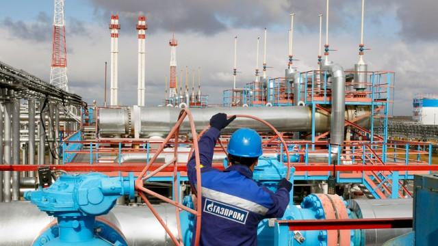 DNR-i-LNR-perestali-byit-Ukrainoy-dlya-Gazproma.jpg