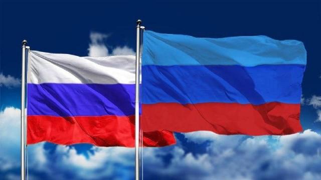 russkiy-yazyik.jpg