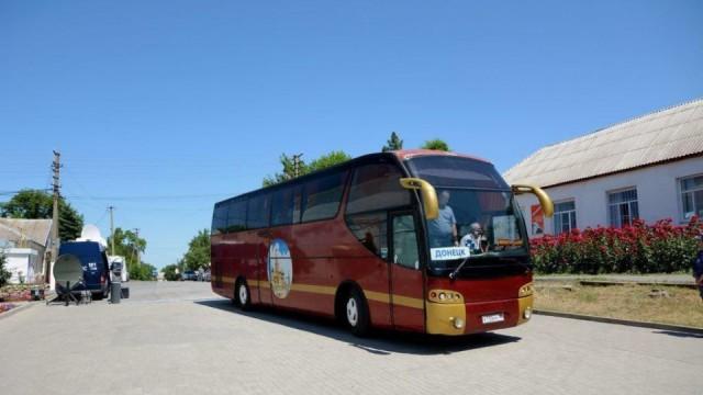 avtobusyi-v-rf.jpg