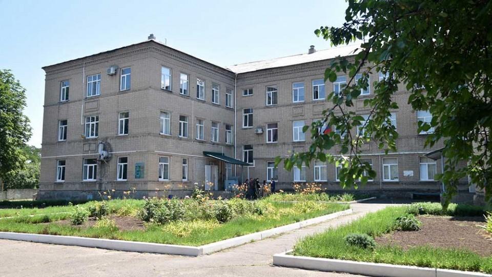 ilovaysk-bolnitsa.jpg