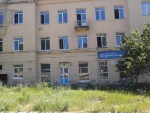 киевский район 6