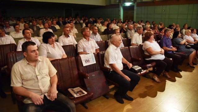 zheleznodorozhniki-e1595938395767.jpg