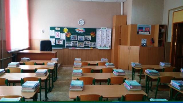 shkola-donetska.jpg