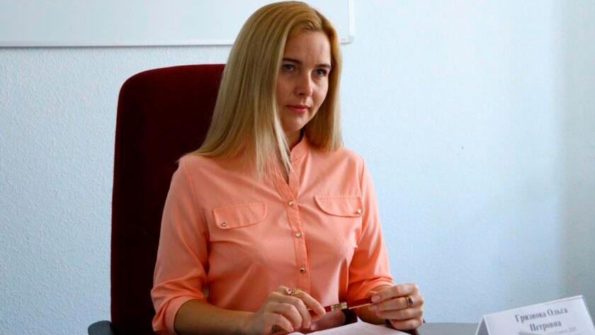 Gryaznova.jpg