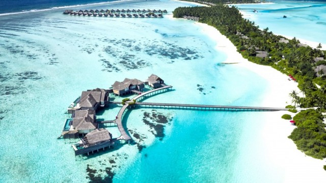 maldivyi-e1599115535220.jpg
