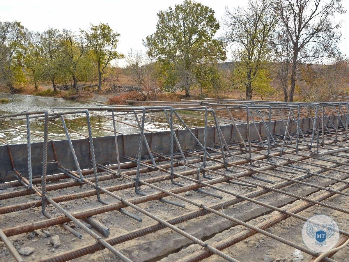 ремонт моста1