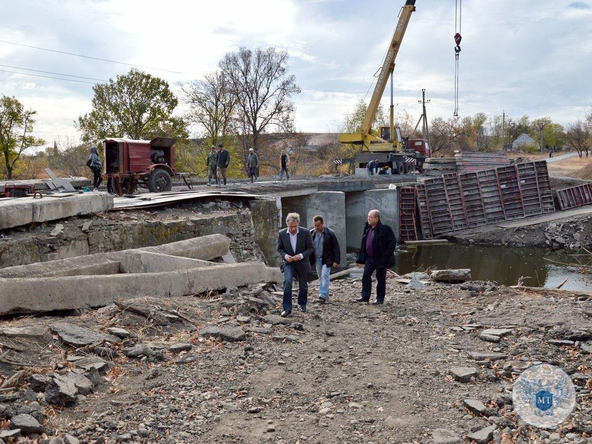 ремонт моста3
