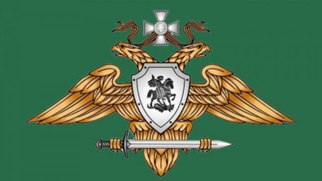 narodnaya-militsiya-1-e1605961565651.jpg