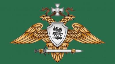 Мужчинам ДНР необходимо отметиться в военкоматах — Указ Главы
