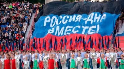 Забрать паспорта РФ: новый план Киева по Донбассу