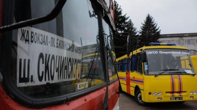 skochinskogo-e1605950900880.jpg