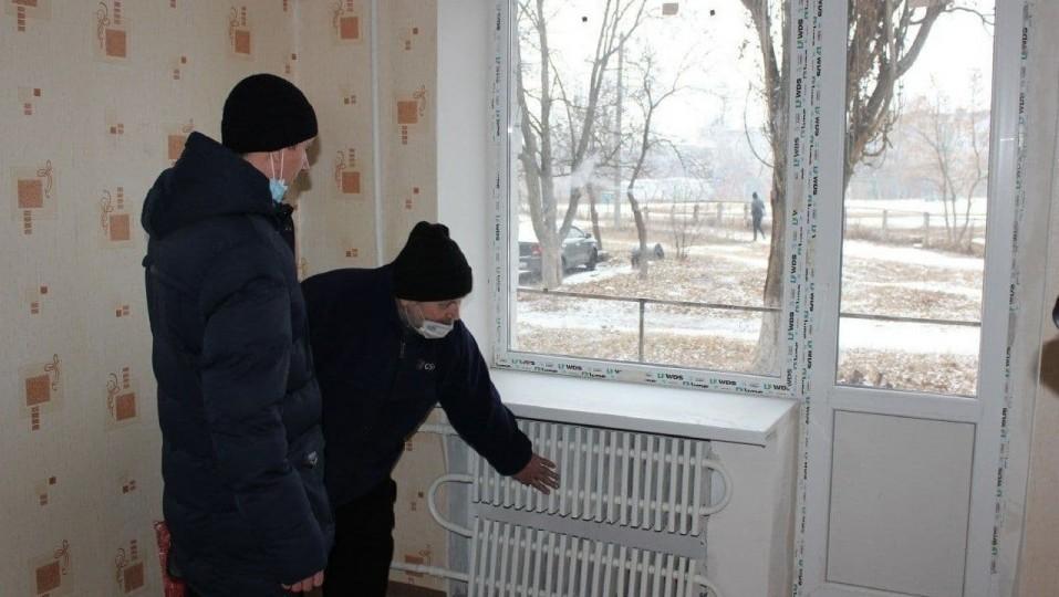 hartsyizsk-1-e1608559081751.jpg