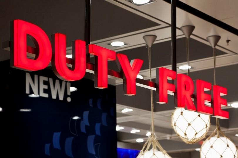 Duty-Free-e1610117416732.jpg