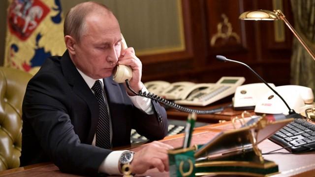 o-raznoglasiyah-po-Donbassu-u-Putina-i-Baydena.jpg