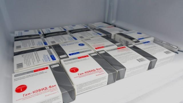 vaktsinatsiya-1-e1612088026425.jpg