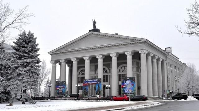 dram-teatr-e1613201179845.jpg