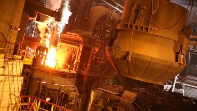 metallurgiya.jpg