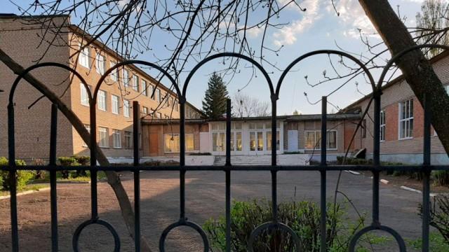 shkola-20-rostovskaya-oblast-donetsk.jpg