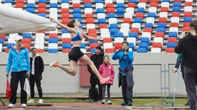 legkaya-atletika-e1618818116217.jpg