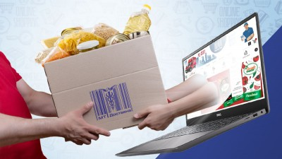 МТ Доставка — новый онлайн-магазин в ДНР