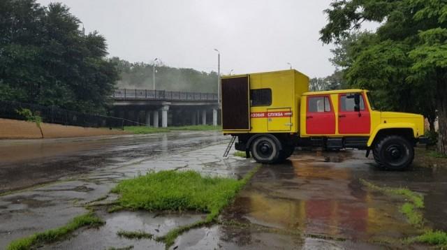 luganskgaz-e1623997116214.jpg